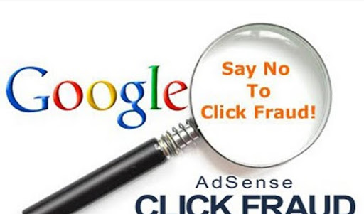 Blog - 11 Cara Google AdSense Mendeteksi Invalid Klik - Andri Sunardi - Freelancer - Web Developer - CEO DIW.co.id