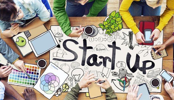 Blog - 6 Alasan Buat Bekerja di perusahaan - Andri Sunardi - Freelancer - Web Developer - CEO DIW.co.id