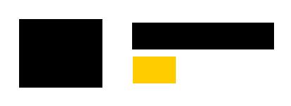 Blog - Cara Bagi Hasil Keuntungan Usaha untuk Investor - Andri Sunardi - Freelancer - Web Developer - CEO DIW.co.id