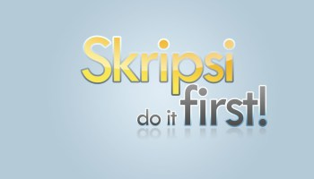 Blog - Jasa Pembuatan Skripsi dan Tugas Akhir Jurusan Komputer (TI, SI, MI) - Andri Sunardi - Freelancer - Web Developer - CEO DIW.co.id