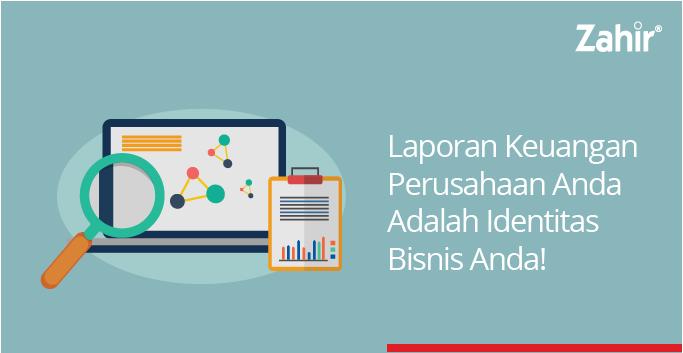 Blog - Mau Sukses ? Perlakukan Client Bisnis Anda Seperti Kekasih Anda - Andri Sunardi - Freelancer - Web Developer - CEO DIW.co.id