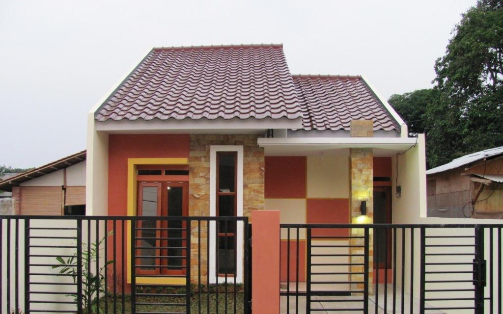 Blog - Membangun Rumah Minimalis Dengan Biaya Dibawah 40 Juta - Andri Sunardi - Freelancer - Web Developer - CEO DIW.co.id