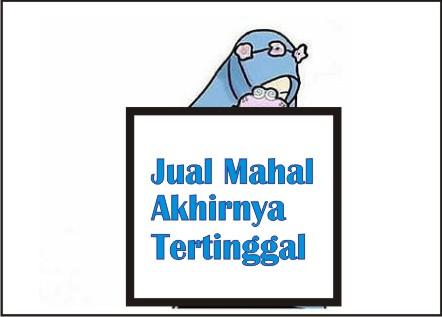 Blog - Perbedaan Sok Jual Mahal Dan Asli Jual Mahal - Andri Sunardi - Freelancer - Web Developer - CEO DIW.co.id