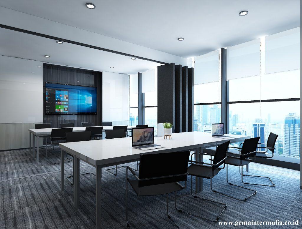 Blog - Renovasi Kantor Lama atau Pindah ke Kantor Baru? - Andri Sunardi - Freelancer - Web Developer - CEO DIW.co.id