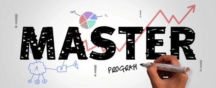 Blog - Setelah Lulus, Pilih Kerja atau Kuliah S2? - Andri Sunardi - Freelancer - Web Developer - CEO DIW.co.id
