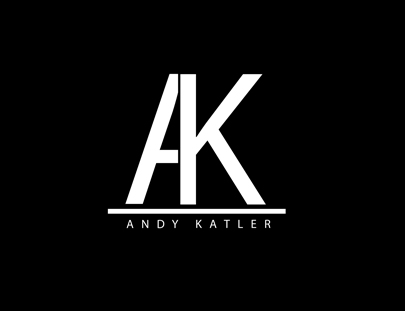 Portfolio - Andy Katler - Andri Sunardi - Freelancer - Web Developer - CEO DIW.co.id