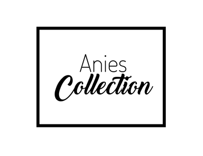 Portfolio - Anies Collection - Andri Sunardi - Freelancer - Web Developer - CEO DIW.co.id