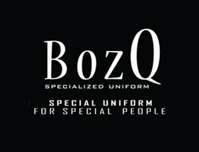 Portfolio - Bozq The Uniform - Andri Sunardi - Freelancer - Web Developer - CEO DIW.co.id