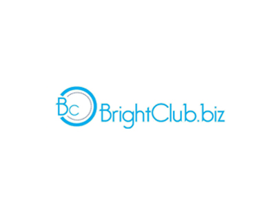 Portfolio - BrightClub.biz - Andri Sunardi - Freelancer - Web Developer - CEO DIW.co.id