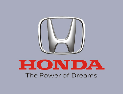 Portfolio - Dealer Honda Jakarta - Andri Sunardi - Freelancer - Web Developer - CEO DIW.co.id