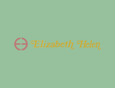 Portfolio - Elizabeth Helen - Andri Sunardi - Freelancer - Web Developer - CEO DIW.co.id