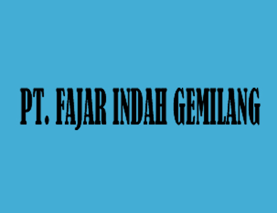 Portfolio - Fajar Indah Travel - Andri Sunardi - Freelancer - Web Developer - CEO DIW.co.id