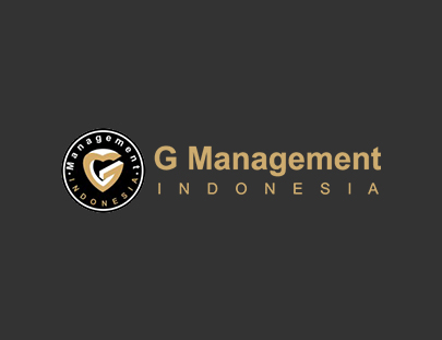 Portfolio - GManagement - Andri Sunardi - Freelancer - Web Developer - CEO DIW.co.id