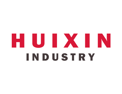 Portfolio - Hui Xin Industry - Andri Sunardi - Freelancer - Web Developer - CEO DIW.co.id