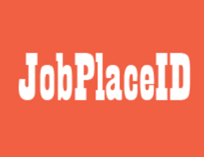 Portfolio - Job Place ID - Andri Sunardi - Freelancer - Web Developer - CEO DIW.co.id