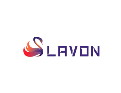 Portfolio - Lavon New City - Andri Sunardi - Freelancer - Web Developer - CEO DIW.co.id