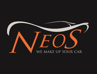 Portfolio - Neos Car Coating - Andri Sunardi - Freelancer - Web Developer - CEO DIW.co.id