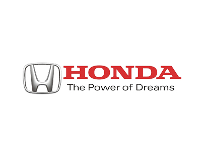 Portfolio - Promo Honda Indonesia - Andri Sunardi - Freelancer - Web Developer - CEO DIW.co.id