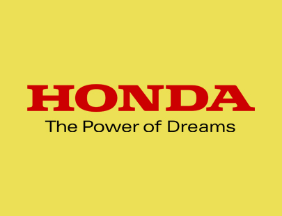 Portfolio - Promo Honda Mobil - Andri Sunardi - Freelancer - Web Developer - CEO DIW.co.id