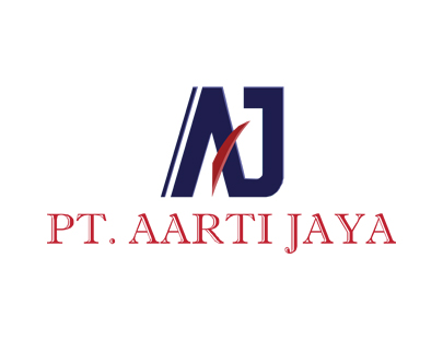 Portfolio - PT AARTI JAYA - Andri Sunardi - Freelancer - Web Developer - CEO DIW.co.id