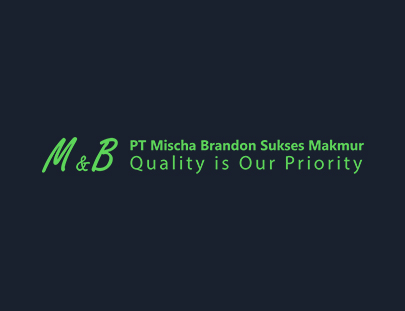 Portfolio - PT Mischa Brandon Sukses Makmur - Andri Sunardi - Freelancer - Web Developer - CEO DIW.co.id
