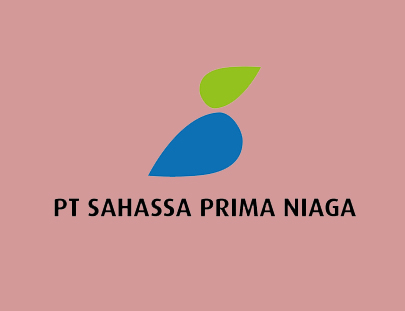 Portfolio - PT Sahassa Prima Niaga - Andri Sunardi - Freelancer - Web Developer - CEO DIW.co.id
