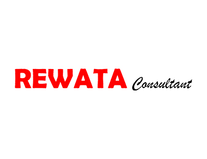 Portfolio - Rewata Consultant - Andri Sunardi - Freelancer - Web Developer - CEO DIW.co.id