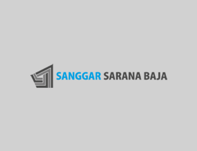 Portfolio - PT Sanggar Sarana Baja - Andri Sunardi - Freelancer - Web Developer - CEO DIW.co.id