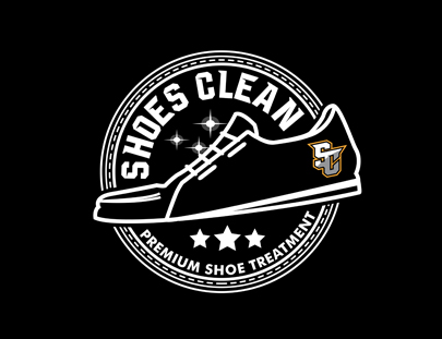 Portfolio - Shoes Clean - Andri Sunardi - Freelancer - Web Developer - CEO DIW.co.id