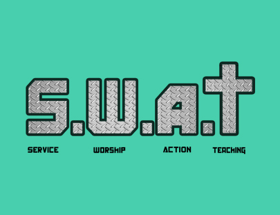 Portfolio - SWAT GPKDI - Andri Sunardi - Freelancer - Web Developer - CEO DIW.co.id