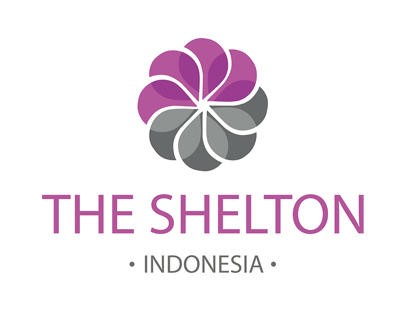 Logo Portfolio - The Shelton Group Indonesia - Andri Sunardi - Freelancer - Web Developer - CEO DIW.co.id
