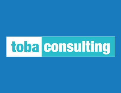 Portfolio - Toba Consulting - Andri Sunardi - Freelancer - Web Developer - CEO DIW.co.id