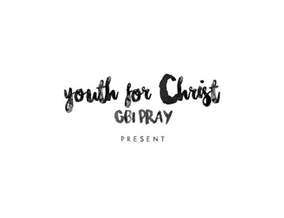 Portfolio - Youth for Christ GBI Pray - Andri Sunardi - Freelancer - Web Developer - CEO DIW.co.id